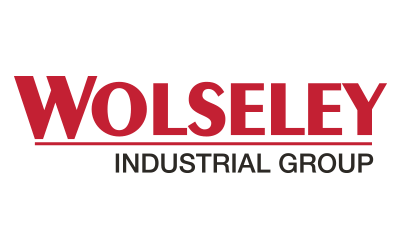 Wolseley Industrial Group